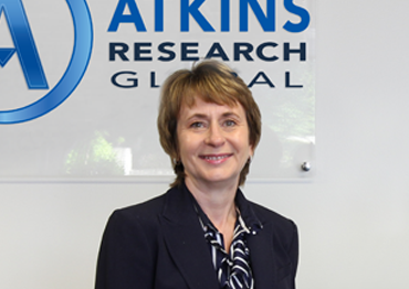 Kimberly Atkins