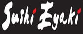 Sushi Eyaki