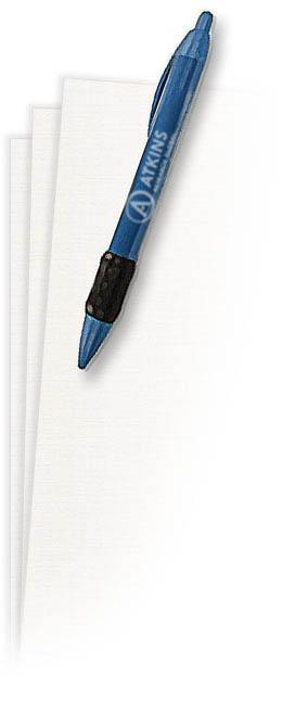 ARG pen