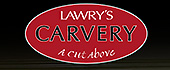 Lawrys Carvery